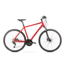 ROMET ORKAN 7 2020 férfi Cross Kerékpár