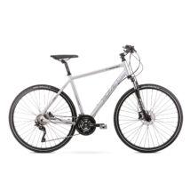 ROMET ORKAN 8 2020 férfi Cross Kerékpár