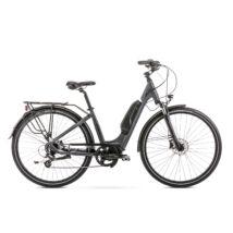 ROMET ERC 101 2020 női E-bike