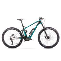 ROMET ERE 501 2020 férfi E-bike