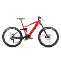 ROMET ERE 505 2020 férfi E-bike