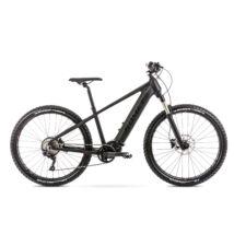 ROMET ERM 205 2020 férfi E-bike
