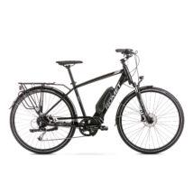 ROMET ERT 100 2020 férfi E-bike