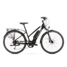 ROMET ERT 100 2020 női E-bike