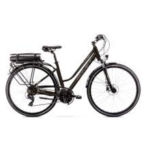 ROMET GAZELA E-BIKE 2 2020 női E-bike