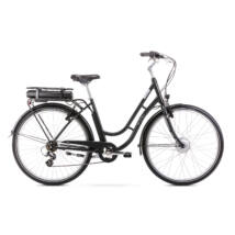 ROMET LEGEND E01 2020 női E-bike