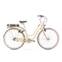 ROMET LEGEND E02 2020 női E-bike