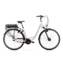ROMET METRON 2020 női E-bike