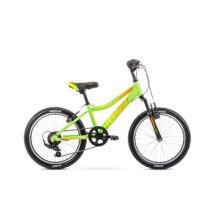 ROMET RAMBLER KID 2 2020 Gyerek Kerékpár
