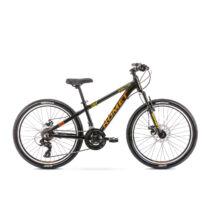 ROMET RAMBLER DIRT 24 2020 Gyerek Kerékpár