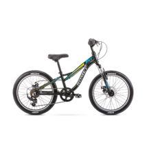 ROMET RAMBLER FIT 20 2020 Gyerek Kerékpár