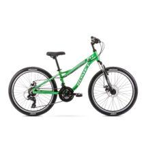 ROMET RAMBLER FIT 24 2020 Gyerek Kerékpár