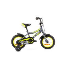 ROMET TOM 12 2020 Gyerek Kerékpár