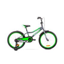 ROMET TOM 20 2020 Gyerek Kerékpár