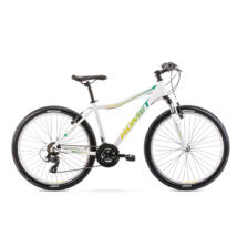 ROMET JOLENE 6.0 2020 női Mountain Bike