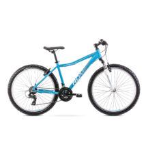 ROMET JOLENE 6.1 2020 női Mountain Bike