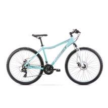 ROMET JOLENE 6.2 2020 női Mountain bike