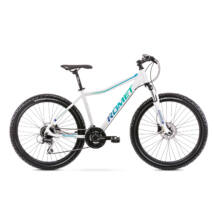 ROMET JOLENE 6.3 2020 női Mountain Bike