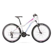 ROMET JOLENE 7.0 2020 női Mountain Bike