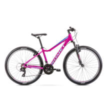 ROMET JOLENE 7.0 LTD 2020 női Mountain Bike