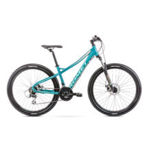 ROMET JOLENE 7.1 2020 női Mountain Bike