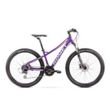 ROMET JOLENE 7.2 2020 női Mountain Bike