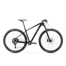 ROMET MONSUN 1 2020 férfi Mountain Bike