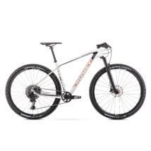 ROMET MONSUN 3 2020 férfi Mountain Bike