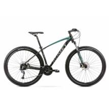 ROMET MUSTANG M1 2020 férfi Mountain bike