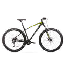 ROMET MUSTANG M2 2020 férfi Mountain Bike