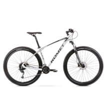 ROMET MUSTANG M3 2020 férfi Mountain Bike