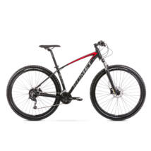 ROMET MUSTANG M4 2020 férfi Mountain Bike