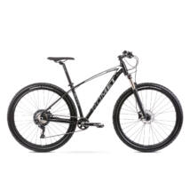 ROMET MUSTANG M6 2020 férfi Mountain Bike