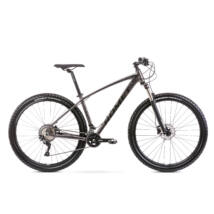 ROMET MUSTANG M7 2020 férfi Mountain Bike