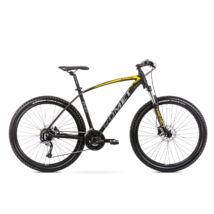 ROMET MUSTANG M7.1 2020 férfi Mountain bike