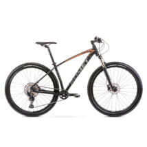 ROMET MUSTANG M8 2020 férfi Mountain Bike