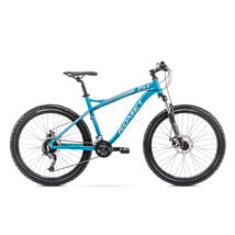 ROMET RAMBLER FIT 26 2020 férfi Mountain Bike