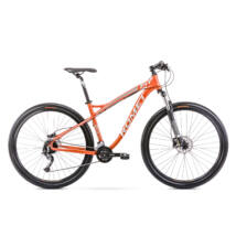 ROMET RAMBLER FIT 29 2020 férfi Mountain Bike