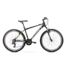 ROMET RAMBLER R6.0 2020 férfi Mountain Bike