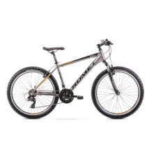 ROMET RAMBLER R6.1 2020 férfi Mountain Bike