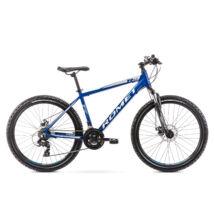 ROMET RAMBLER R6.2 2020 férfi Mountain bike