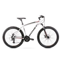 ROMET RAMBLER R6.3 2020 férfi Mountain Bike