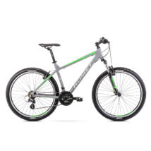 ROMET RAMBLER R7.0 2020 férfi Mountain Bike