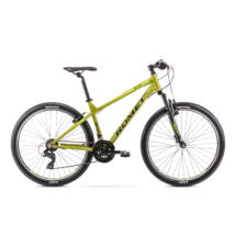 ROMET RAMBLER R7.0 LTD 2020 férfi Mountain Bike