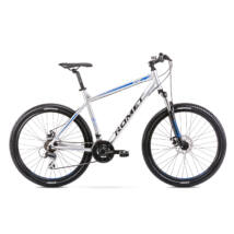 ROMET RAMBLER R7.1 2020 férfi Mountain Bike
