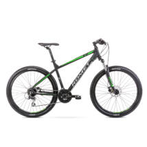 ROMET RAMBLER R7.2 2020 férfi Mountain Bike