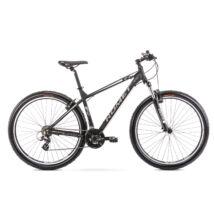 ROMET RAMBLER R9.0 2020 férfi Mountain Bike