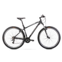 ROMET RAMBLER R9.0 2020 férfi Mountain Bike
