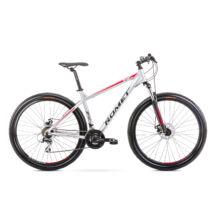 ROMET RAMBLER R9.1 2020 férfi Mountain bike