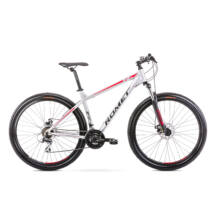 ROMET RAMBLER R9.1 2020 férfi Mountain bike